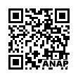 QRコード https://www.anapnet.com/item/250773