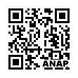 QRコード https://www.anapnet.com/item/241330