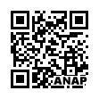 QRコード https://www.anapnet.com/item/247149