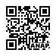 QRコード https://www.anapnet.com/item/260594