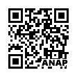 QRコード https://www.anapnet.com/item/262792