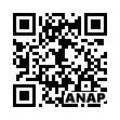 QRコード https://www.anapnet.com/item/255532