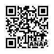 QRコード https://www.anapnet.com/item/261648