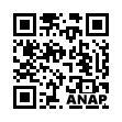 QRコード https://www.anapnet.com/item/261597