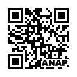 QRコード https://www.anapnet.com/item/252043