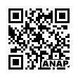 QRコード https://www.anapnet.com/item/261942