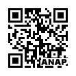 QRコード https://www.anapnet.com/item/256396
