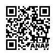 QRコード https://www.anapnet.com/item/255189