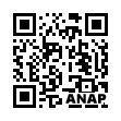 QRコード https://www.anapnet.com/item/253121