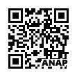 QRコード https://www.anapnet.com/item/249613