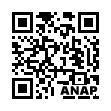 QRコード https://www.anapnet.com/item/254786