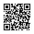 QRコード https://www.anapnet.com/item/259409