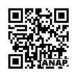 QRコード https://www.anapnet.com/item/264893