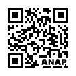 QRコード https://www.anapnet.com/item/250509