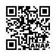 QRコード https://www.anapnet.com/item/260618