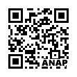 QRコード https://www.anapnet.com/item/264179
