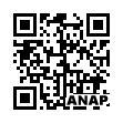 QRコード https://www.anapnet.com/item/263305