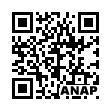 QRコード https://www.anapnet.com/item/252647
