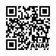 QRコード https://www.anapnet.com/item/263453