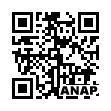 QRコード https://www.anapnet.com/item/263210
