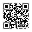 QRコード https://www.anapnet.com/item/261102