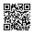 QRコード https://www.anapnet.com/item/265962