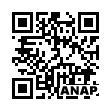 QRコード https://www.anapnet.com/item/261940