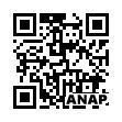 QRコード https://www.anapnet.com/item/261879
