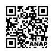 QRコード https://www.anapnet.com/item/254916