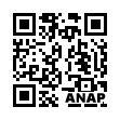 QRコード https://www.anapnet.com/item/252235