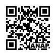 QRコード https://www.anapnet.com/item/259133