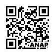 QRコード https://www.anapnet.com/item/263491