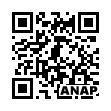 QRコード https://www.anapnet.com/item/252861