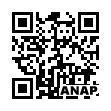 QRコード https://www.anapnet.com/item/264009