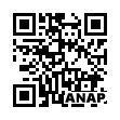 QRコード https://www.anapnet.com/item/253941