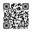 QRコード https://www.anapnet.com/item/254313