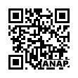 QRコード https://www.anapnet.com/item/252385