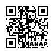 QRコード https://www.anapnet.com/item/243635