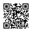 QRコード https://www.anapnet.com/item/261970