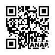 QRコード https://www.anapnet.com/item/262967