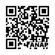 QRコード https://www.anapnet.com/item/259911