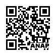 QRコード https://www.anapnet.com/item/265585