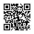 QRコード https://www.anapnet.com/item/262201