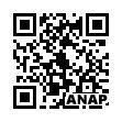 QRコード https://www.anapnet.com/item/253306