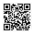 QRコード https://www.anapnet.com/item/254998