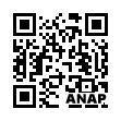 QRコード https://www.anapnet.com/item/261518