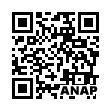 QRコード https://www.anapnet.com/item/252516