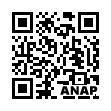 QRコード https://www.anapnet.com/item/258824