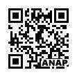QRコード https://www.anapnet.com/item/248970