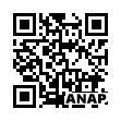 QRコード https://www.anapnet.com/item/253858